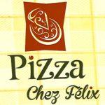 pPM74-PizzaChezFelix-logo218-1