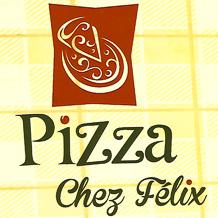 PIZZA CHEZ FELIX