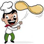 pPM74-PizzaChezFelix-pizzailo218-06