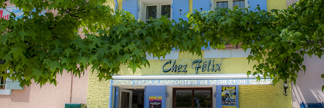 PM74-Pizza-CHEZFELIX--7499